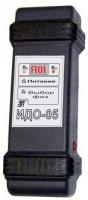 ИДО-05