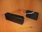 Устройство обнаружения скрытой проводки (без ГЗС-2)