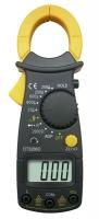 Токоизмерительные клещи DT3266D