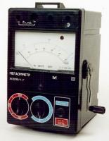 Мегаомметр ЭС0210/1-Г