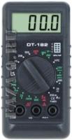 Мультиметр универсальный DT-182