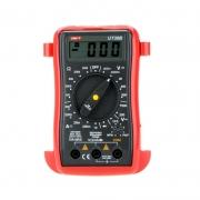 Мультиметр UNI-T UT30B