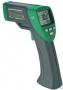 Цифровой пирометр Mastech MS6530B