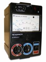 Мегаомметр ЭС0210/2-Г