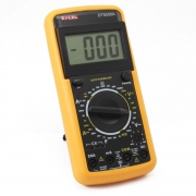 DT-9205A