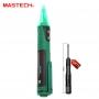MS8902B Mastech детектор напряжения