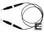 УНН-1
